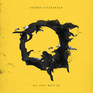 George FitzGerald - Outgrown