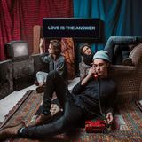 Carnival Youth - Love is the Answer