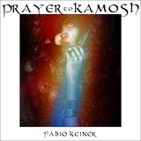 Fabio Keiner - prayer to kamosh