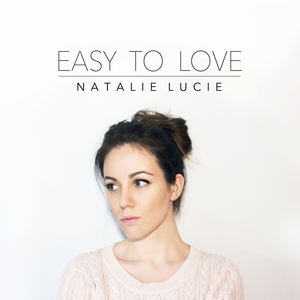 Natalie Lucie - Checkmate