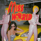 Miss World - Waist Management EP