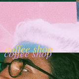 Pizzagirl - Coffee Shop