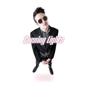 Fjokra - Evening Lights (Instrumental)