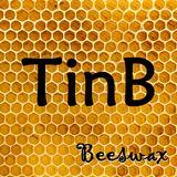 TinB - Beeswax