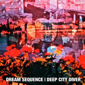 Deep City Diver