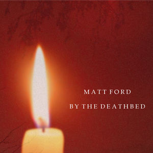 Matt Ford - Shirt Of Lace