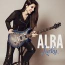 ALBA - Lucky