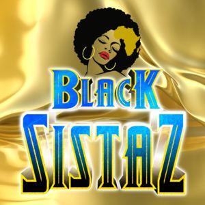 J-LeScientific - Black Sistaz (feat. Whitebwoy9, Chris Kai & Dice B)