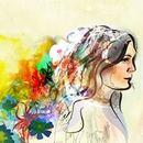 Sascha Osborn - Love Finds You