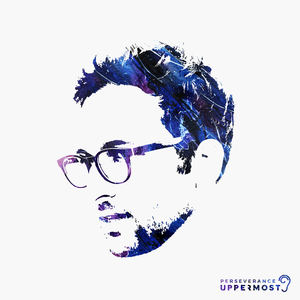 Uppermost - Perseverance ft. Harry Pane