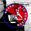 NHOAH - 120 Red Skies zu Remixen