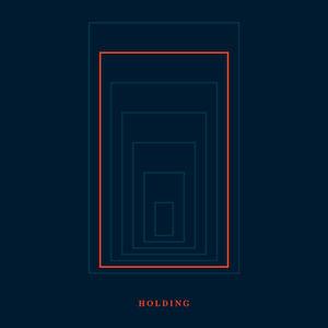 PBSR - Holding