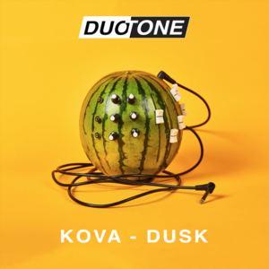 Kova - Dusk
