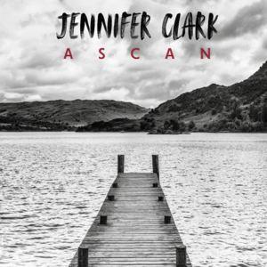 Jennifer Clark - Heliosphere