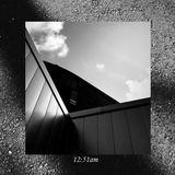 Self Tape - Self Tape - 12:51am