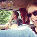 Lazyrevs - LazyRevs Ep