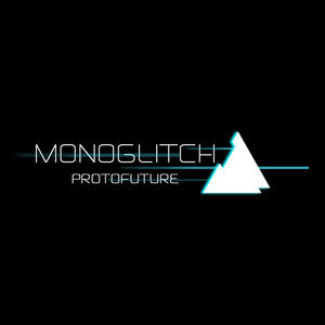 Monoglitch - The Transition