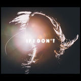 Bklyn. - If I Don't - EP