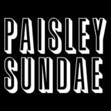 Paisley Sundae - Paranoia & Dirty Looks