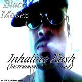 Black Mo$ez - Inhaling Kush (Instrumental)(Screwed)