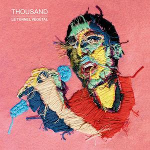 Thousand  - Salomé qui danse