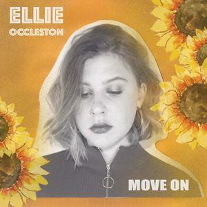 Ellie Occleston