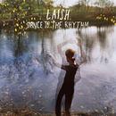 Laish - Dance To The Rhythm