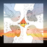 mAsis - Always You