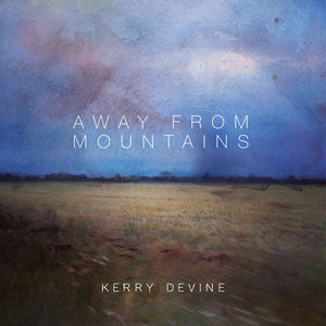 Kerry Devine