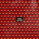 Vigilantes - Yuck