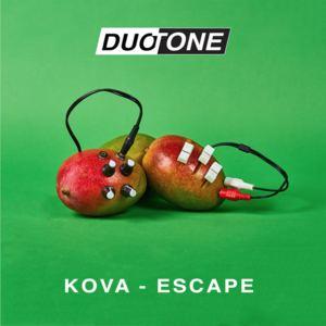 Kova - Escape