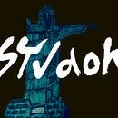 Syvdoh - Syvdoh I