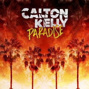 Calton Kelly - Cry Wolf