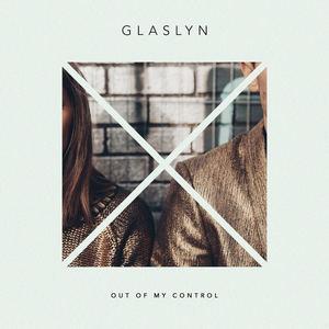 GLASLYN