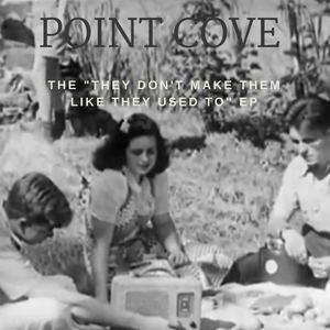 Point Cove - Hear My Voice