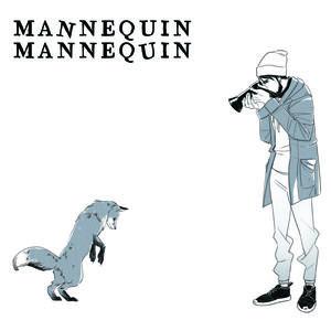 Mannequin Mannequin - Chiaroscuro