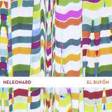 Neleonard - El Bufón