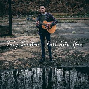 Toby Burton - Home