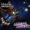Celestial Navigation - Cosmic Journey
