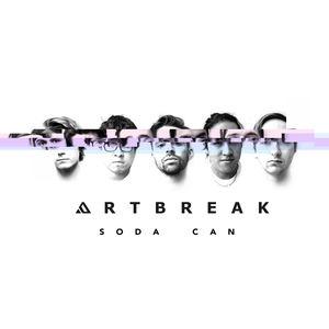 Artbreak