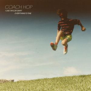 Coach Hop