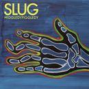 SLUG - Lackadaisical Love