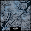 LIINES - Cold
