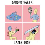 Gender Roles - About Her