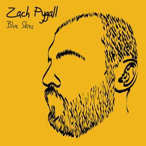 Zach Pygall - Blue Skies