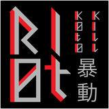 Koto Kill