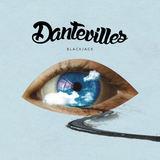 Dantevilles - Blackjack