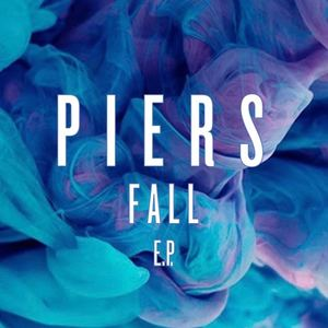 PIERS - Fall