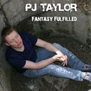 PJ Taylor - Fantasy Fulfilled - The Collection