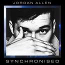 Jordan Allen - Synchronised